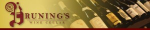 Brunnings WineTastingBanner2