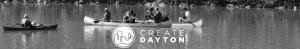 Create Dayton