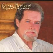 Doug Hoskins