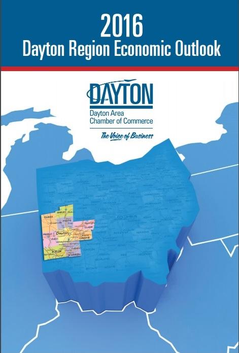 Dayton Economy