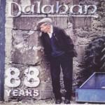 www.Dulahan.com