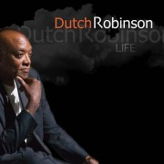Dutch Robinson