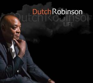 Dutch 4