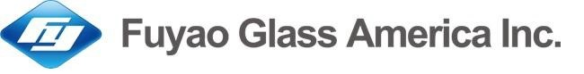 Fuyao Glass America Inc.