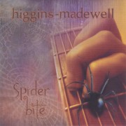 Higgins-Madewell