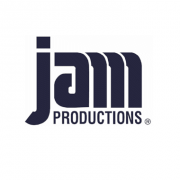 New DDR Sounds From JAM Creative