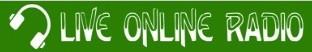 Live Online Radio.net Logo