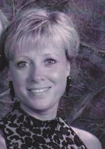 Sue cruise 2