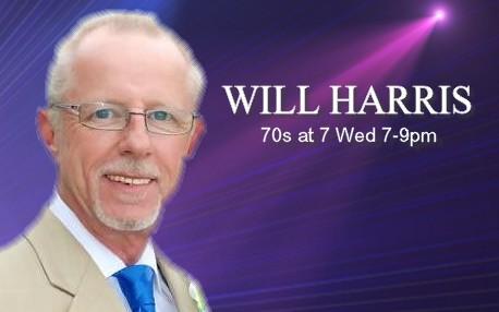 Will-70s 2