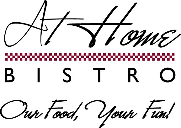 at home bistro