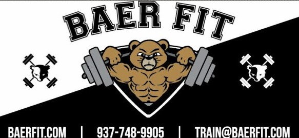 baer fit crop