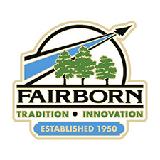 city-of-fairborn