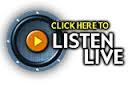 facebook listen live