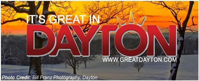 greatdayton.org crop